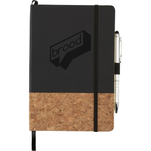 Lucca Bound JournalBook™ Bundle Set