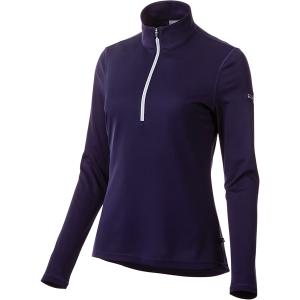 Women s PUMA Ess Golf Half Zip 2.0  559e0c1f00