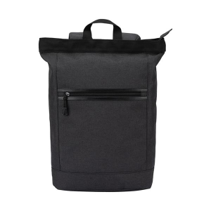 Powell Two-Tone Backpack