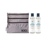 Soapbox® Hand Sanitizer Duo Gift Set